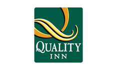 Monitoring_quality_inn